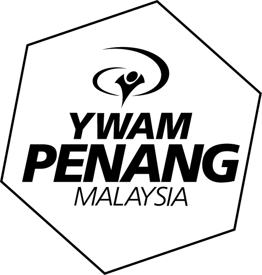Youth With A Mission (YWAM) Penang